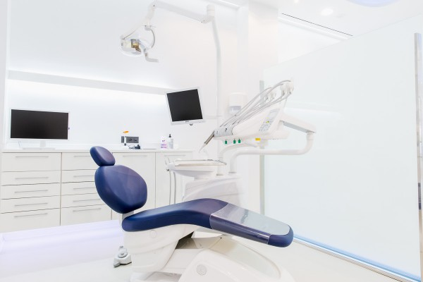 Pérez de Juan. Ortodoncia en Gijón. Clínica dental en Gijón
